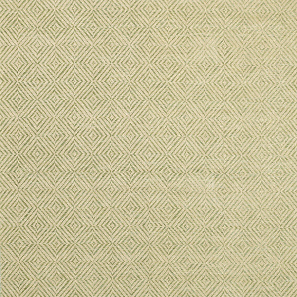 Umbria Assisi Eucalyptus Fabric - NCF4260-03