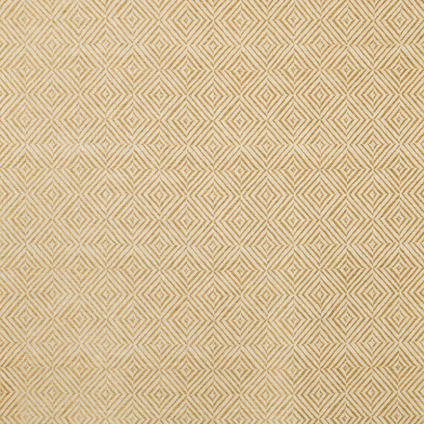 Umbria Assisi Old Gold Fabric - NCF4260-04