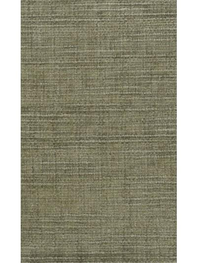 Cathay Weaves Bohai Taupe Fabric - NCF4164-06