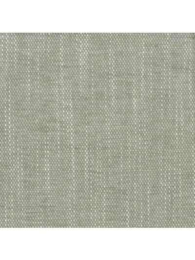 Fontibre Plains Chenille Warm Grey Fabric - NCF4231-05