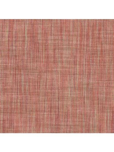 Fontibre Plain Pink/Multi Fabric - NCF4230-01