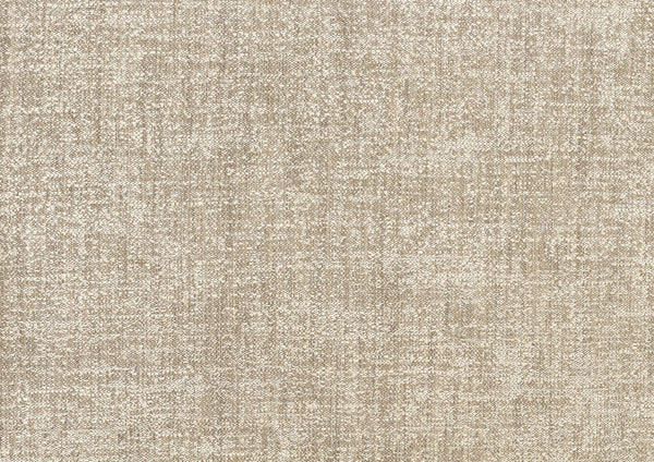 Umbria Gubbio Grey Fabric - NCF4261-02