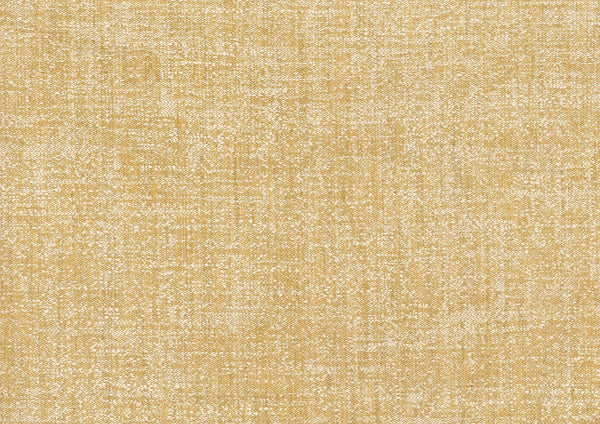 Umbria Gubbio Gold Fabric - NCF4261-05