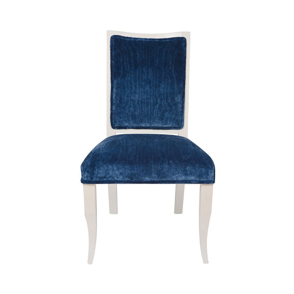 Judy side chair