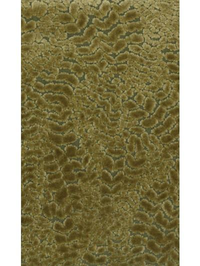 Cathay Weaves Lizong Gold Fabric - NCF4160-07
