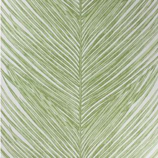 Rosslyn Mey Fern Green - NCW4154-03