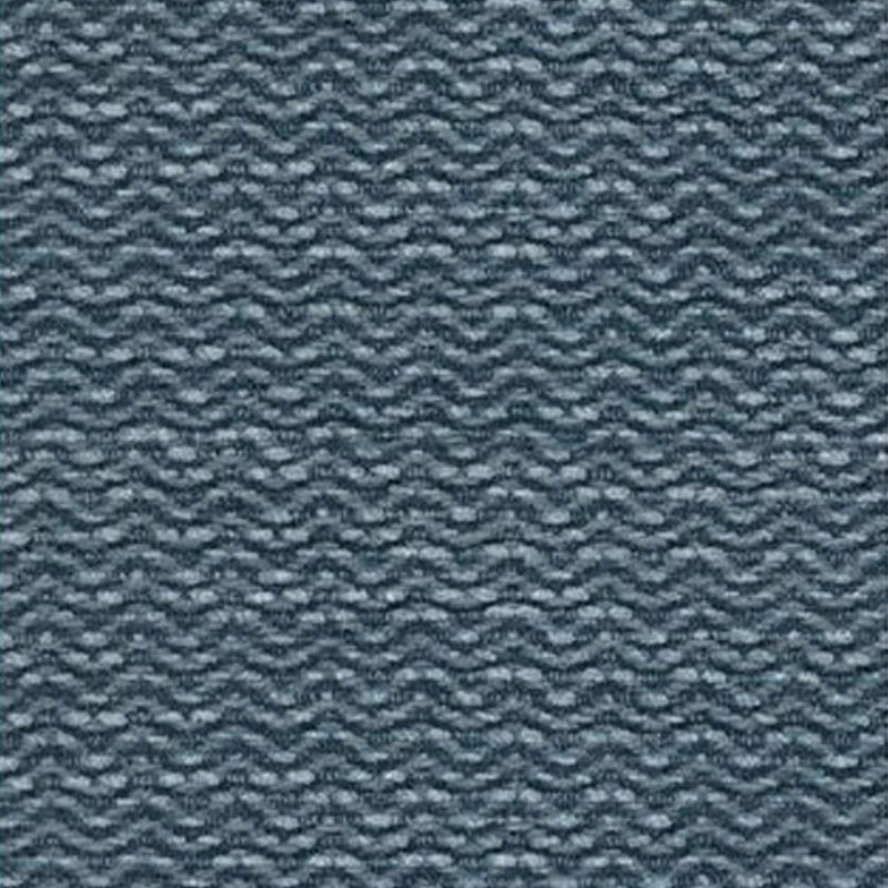 Brodie Oban Blue Fabric - NCF4142-06