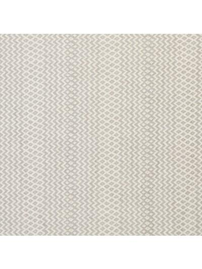 Jacquet Pachinko Grey/Stone Fabric - NCF4222-03