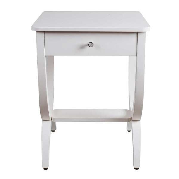 Betty Bedside Table