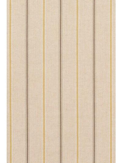 Braemar Strome Beige/Taupe/Golden Fabric - NCF4111-02