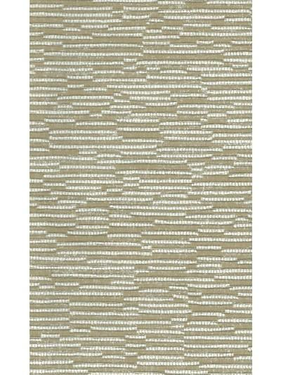 Cathay Weaves Zitan Soft Gold Fabric - NCF4166-02