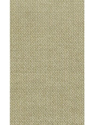 Cathay Weaves Zuli Soft Gold Fabric - NCF4162-04