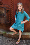 Sammy Dress Tween