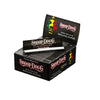50 Snoop Dogg King Size Slim Rolling Papers