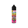 Slush Rush 0mg 60ml Shortfill (70VG/30PG)