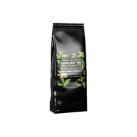 Equilibrium CBD Gourmet Loose Leaf Tea Bags 28g 56mg CBD - English Breakfast Tea