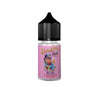 Leprechaun Bling 30ml (20ml Shortfill + 1 x 10ml Nic Shots) (70VG/30PG)
