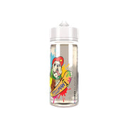 Nord Flavor E-liquid Flavor concentrate 10ml