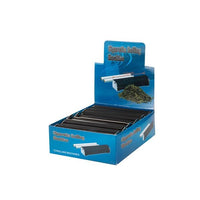 12 x King Size Cigarette Rolling Machine 110mm - 5816