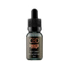 Dinner lady 1000mg CBD 30ml Oral Drops