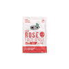 CBDfx 20mg CBD Face Mask - Rose