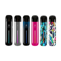 Innokin Gala Kit (with Colour LED Bar)