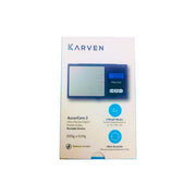 Karven Ultra-Precise Digital Scale 0.01g - 200g