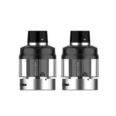 Vaporesso Swag PX80 Replacement Pods Large (No Coil Included)