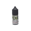 Peng Vapour Co. 600mg CBD 30ml Shortfill (60VG/40PG)