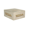 50 Silver King Size Slim Rizla Rolling Papers