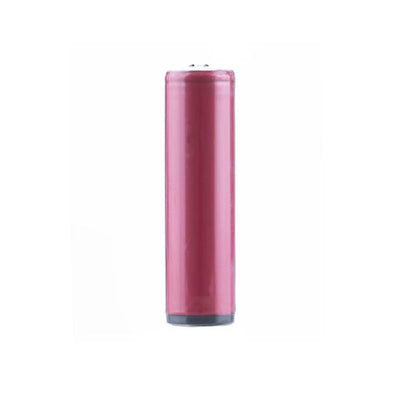 Sanyo 18650 3500mAh Battery (Button-Top Protected)