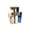18 x Ciger USB Lighter Display Set - 30567