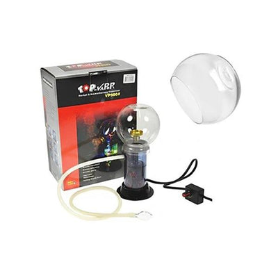 Top-Vapor Herbal & Aromatherapy Vaporizer - VP500