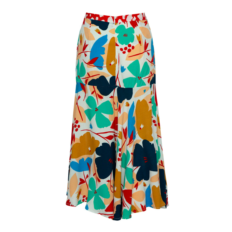 THE PARIS SKIRT - Big Blume