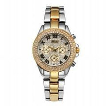 Load image into Gallery viewer, Luxury Ladies Watches - El Sanar