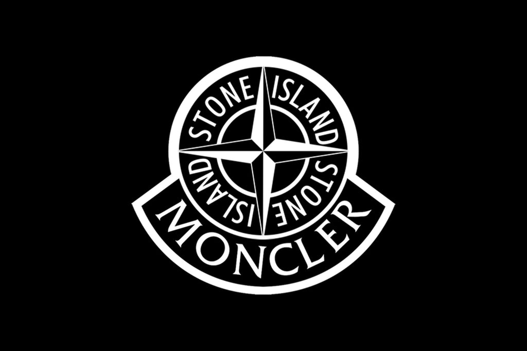 MONCLER JUST BOUGHT STONE ISLAND FOR $1.4 BILLION