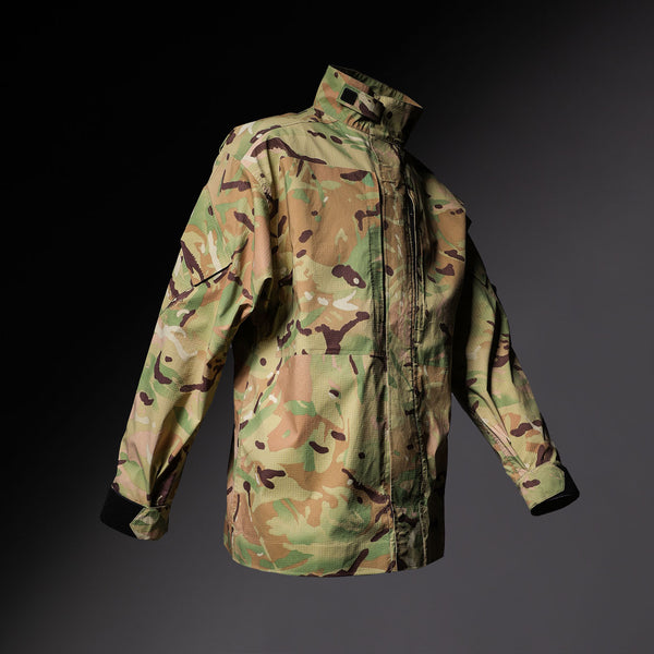 MTP 3L FIELD SHIRT