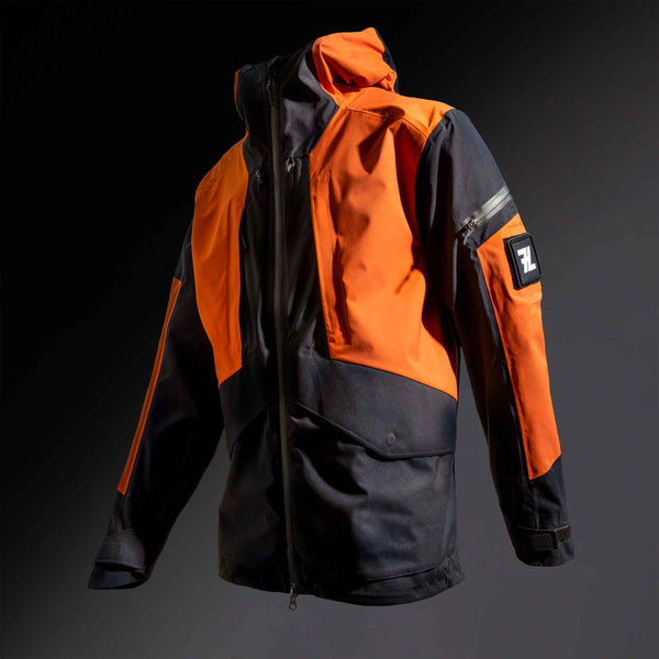 WATERPROOF OUTER