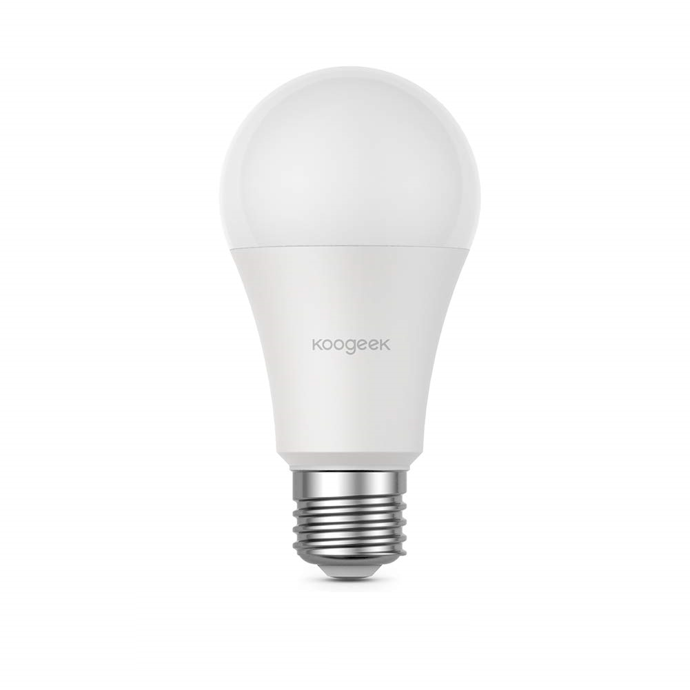Ampoule Koogeek Blanche Homekit Apple