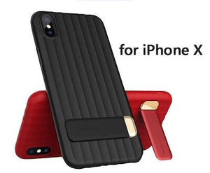 Recci (DUKE) Iphone X Case