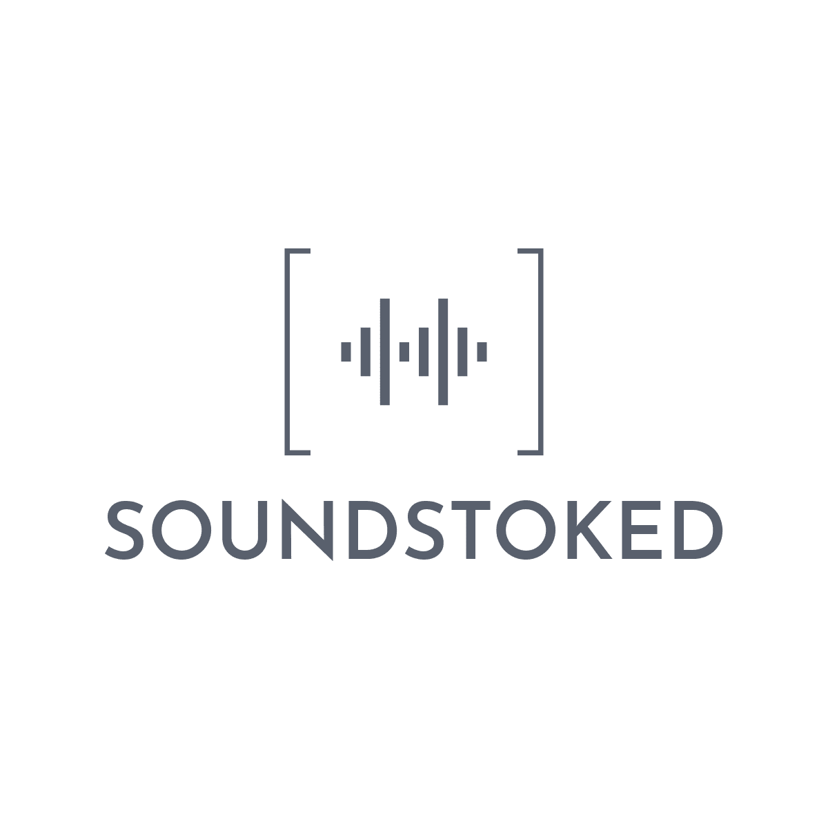Soundstoked is a company selling waterproof and waterresistent bluetooth speaker, speakers to active people who loike hanging out at the beach and in nature.