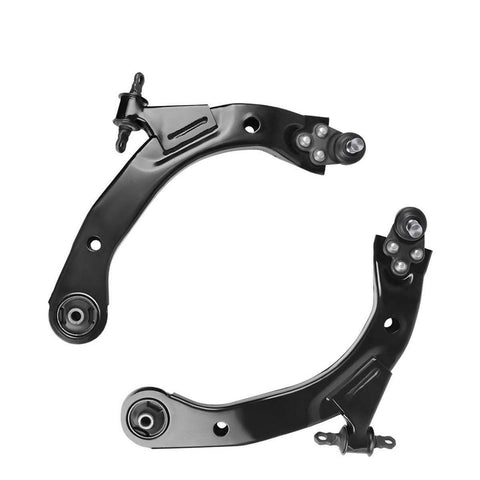 Front Lower Control Arm & Ball Joint For 03-07 Saturn Ion & 05-10 Chevy Cobalt - YITAMotor