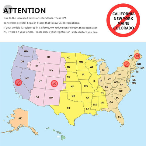 Rock Crawler Front Bumper W/ Winch Plate & LED Lights For 07-18 Jeep Wrangler JK - YITAMotor