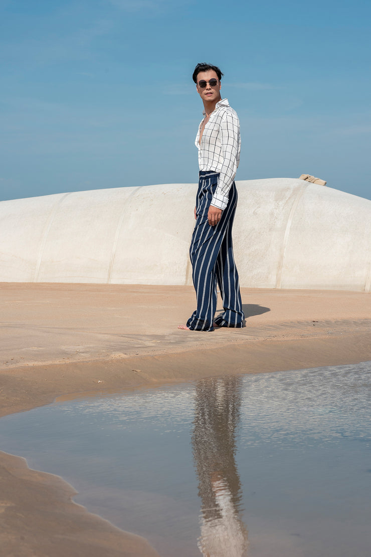Men's Trousers - Resort Fit