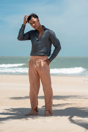 Men's Trouser 3 - Daddy Fit