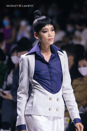 Turlington Blazer