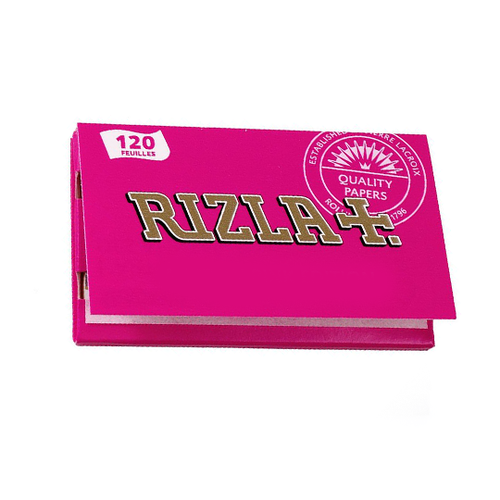 Original Rizla Rolling Papers, Regular Size