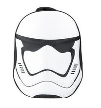 Load image into Gallery viewer, Star Wars Shoulder Bag - a-m-kidz-korner