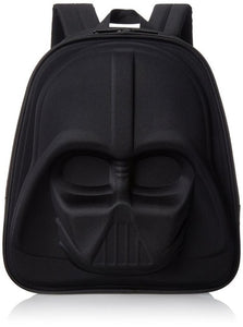 Star Wars Shoulder Bag - a-m-kidz-korner