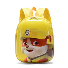 Load image into Gallery viewer, 3D Bags Backpack - a-m-kidz-korner